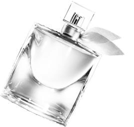 young man coffret ikks parfum gar on tendance parfums. Black Bedroom Furniture Sets. Home Design Ideas