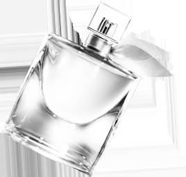 Burberry Brit Rhythm For Her Eau De Toilette Tendance Parfums
