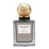 Parfum Ambre Gris Balmain