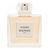 Parfum Ivoire de Balmain