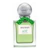 Parfum Vent Vert