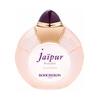 Parfum Jaïpur Bracelet Boucheron