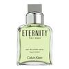Eternity Homme Calvin Klein