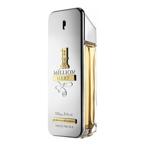 1 – 1 Million Lucky de Paco Rabanne