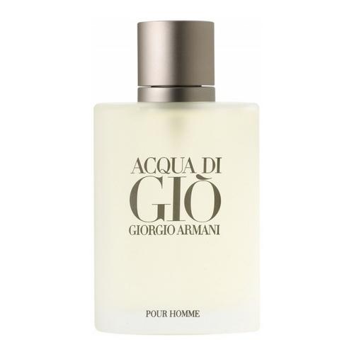 5 – Acqua di Gio parfum Armani