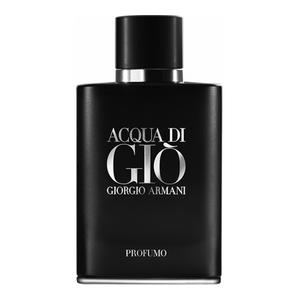 9 – L'Eau de Parfum Acqua Di Gio Profumo