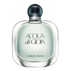 5 – Acqua di Gioia parfum féminin d'Armani