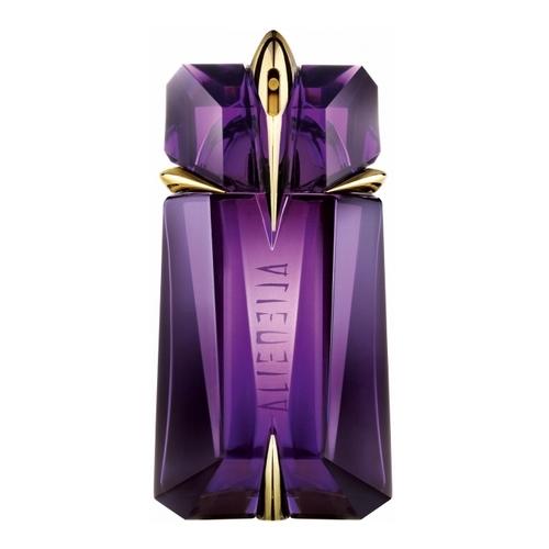 Les fragrances orientales qui s'adressent aux femmes