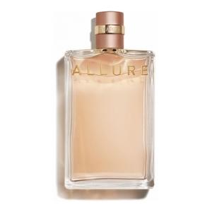 3 – Eau de Parfum Allure Chanel