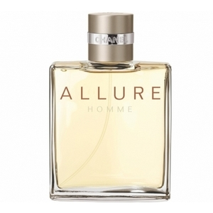 6 – Allure Homme de Chanel