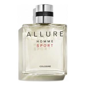 Allure Homme Sport Cologne de Chanel