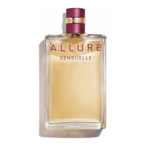 1 – L'Eau de Parfum Allure Sensuelle Chanel