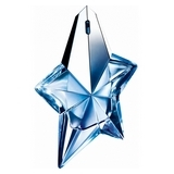 3 - Angel, la gourmandise Mugler