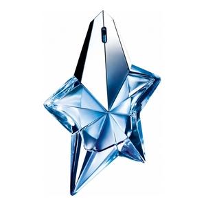 8 – Thierry Mugler et sa belle étoile gourmande nommée Angel