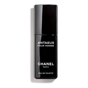 8 – Antaeus de Chanel