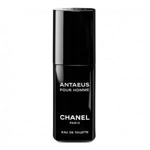 6 – Antaeus de Chanel