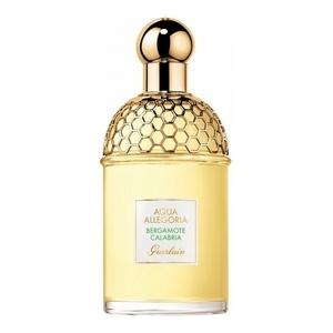 ParfumTendance OlfactivesChoisir BergamoteNotes BergamoteNotes Un Un ParfumTendance Parfums OlfactivesChoisir GqSjMpVLUz