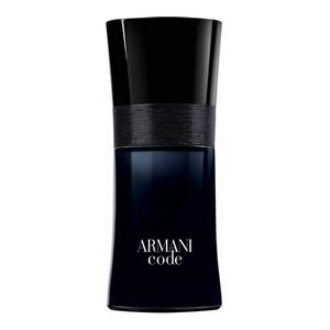 9 – Armani Code pour Homme
