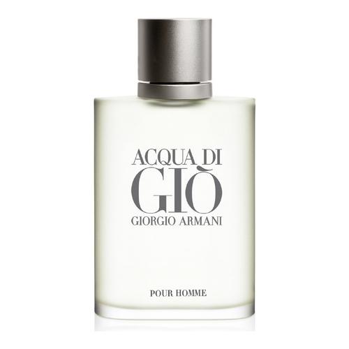Armani, lorsque l'Italie s'invite en parfumerie