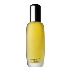 2 – Aromatics Elixir parfum Clinique