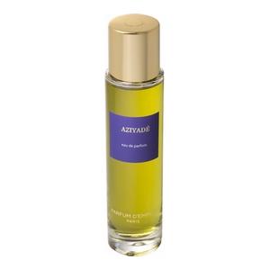 8 – Aziyadé Parfum d'Empire