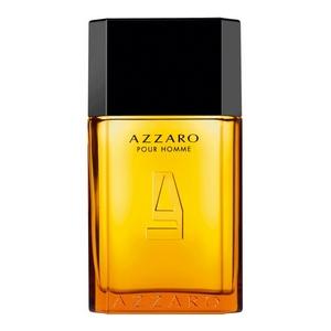 5 – Azzaro pour Homme d'Azzaro