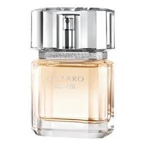 8 – L'Eau de Parfum Azzaro pour Elle