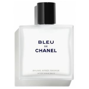 Le Baume Après-Rasage Bleu de Chanel