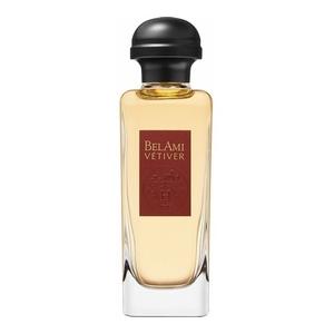 3 – Bel Ami Vétiver d'Hermès