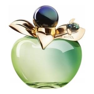 9 – Nina Ricci parfum Bella