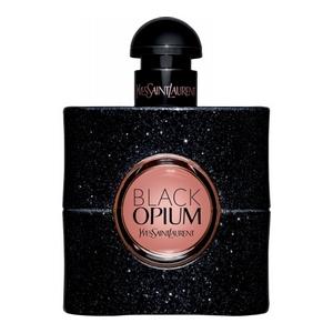 10 – Black Opium et sa note de café