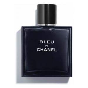 1 – Chanel Bleu Eau de Toilette