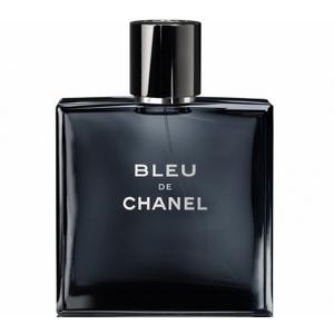 6 – Bleu de Chanel