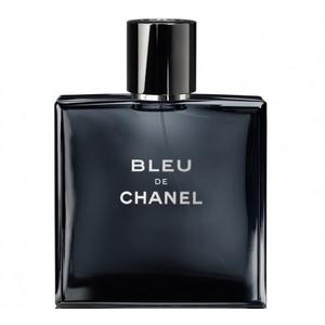 9 – Bleu de Chanel