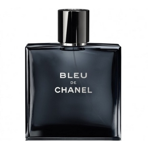 8 – Bleu de Chanel