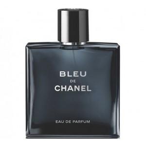 1 – Bleu de Chanel