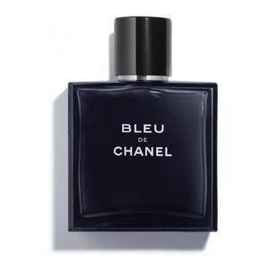 7 – Bleu de Chanel