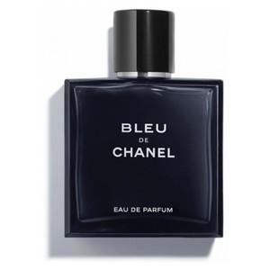 7 – Chanel Eau de Parfum Bleu