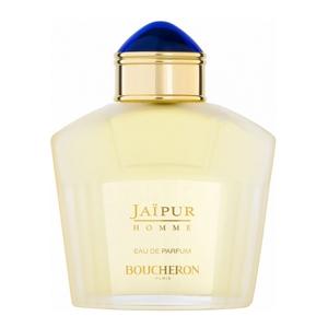 Les parfums Boucheron pour homme