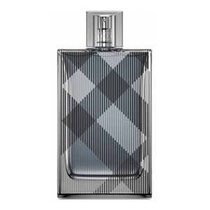 7 – Brit for Men de Burberry