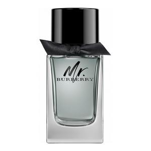 Les parfums Burberry pour homme