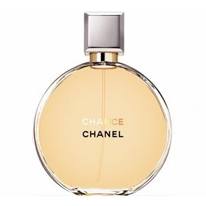 10 – Chance de Chanel