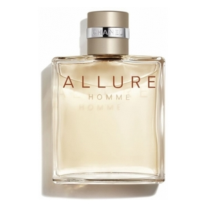 1 – Allure Homme Chanel
