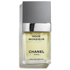Pour Monsieur, de Chanel