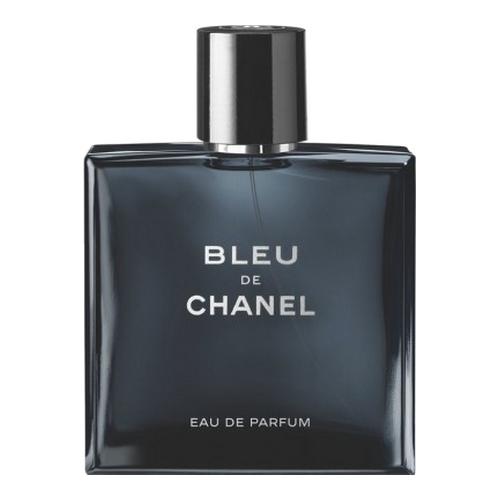 Chanel propose de nombreux produits autour de son parfum Bleu