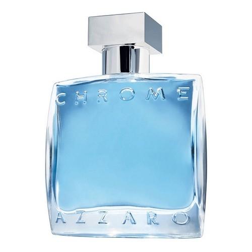 Chaque marque propose son univers dans le choix d'un parfum homme