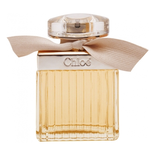 5 – Le parfum Chloé Signature
