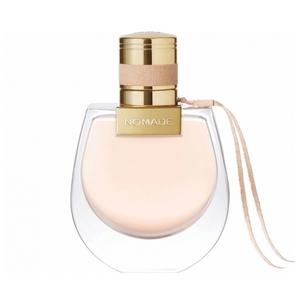 10 – Fragrance Nomade de Chloé