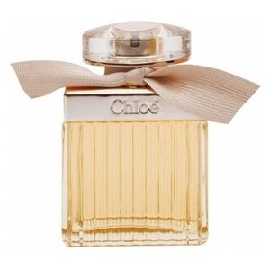 7 – L'Eau de Parfum Chloé