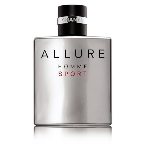 Choisir la bonne fragrance pour un homme de 50 ans